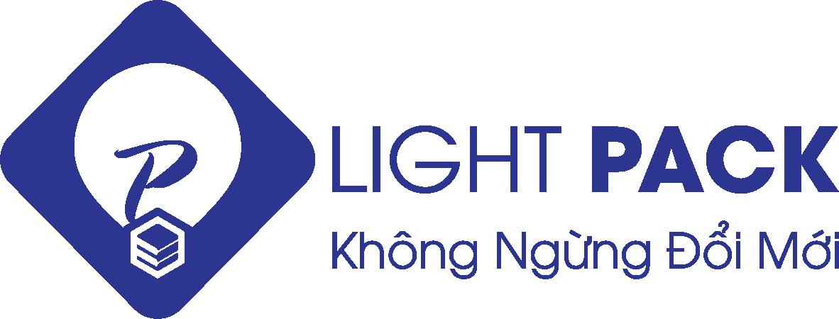 Công Ty Cổ Phần Light Pack – Không Ngừng Đổi Mới…